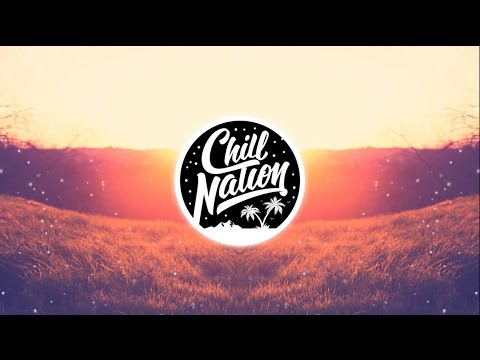 Khrebto - After All (feat. Aiaya)