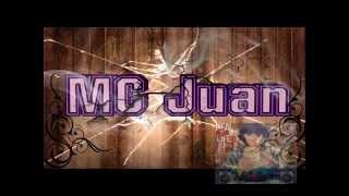 MC Juan Sentimiento Proivido