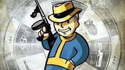 Fallout: New Vegas - Test / Review von GameStar (Gameplay)
