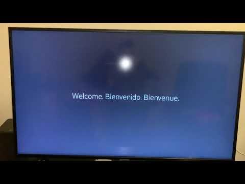 Restarting The Xfinity X1 4K Dvr Receiver