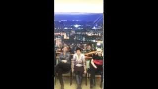 Тренинг обучение риэлторов в Красноярске | Агентство недвижимости Красноярск