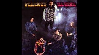 Baixar Ill Wind, Flashes 1968 (vinyl record)