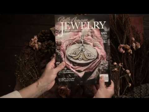 belle-armoire-jewelry-magazine---winter-2020