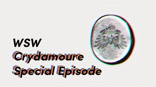 The Samples: Sampling of Crydamoure [Special Episode #1]