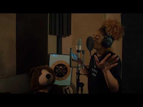 Logic - 1-800-273-8255 (Melii Remix)