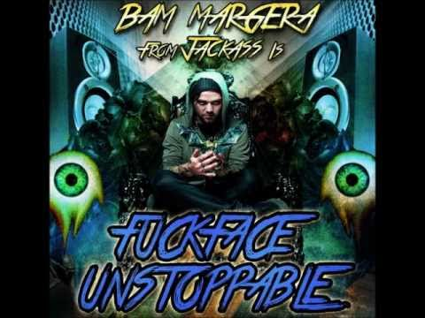 Fuckface Unstoppable (Bam Margera) - That's Why I Fucked Your Mom - YouTube