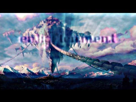 Enlightenment- Chrono Cinematica
