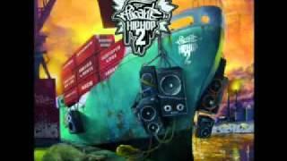 sfdk - ternera podrida (instrumental) JAVICE.COM