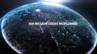 Bitdefender presents the most advanced cybersecurity