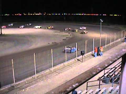Rio Grande Speedway Nationals 11/30/06 02