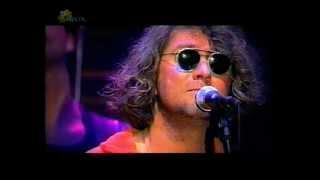 Ten Sharp - Roots Live concert (tv edit)