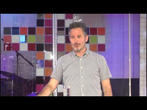 Discipline spirituale - Postul - Pastor Marin Bloj