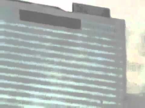 NEW VIDEO SEPT 2011. WTC Building 7 Controlled Demolition (Visible Explosions)