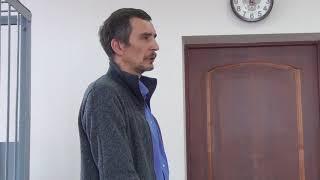 видео Матвей Фёдорович Казаков