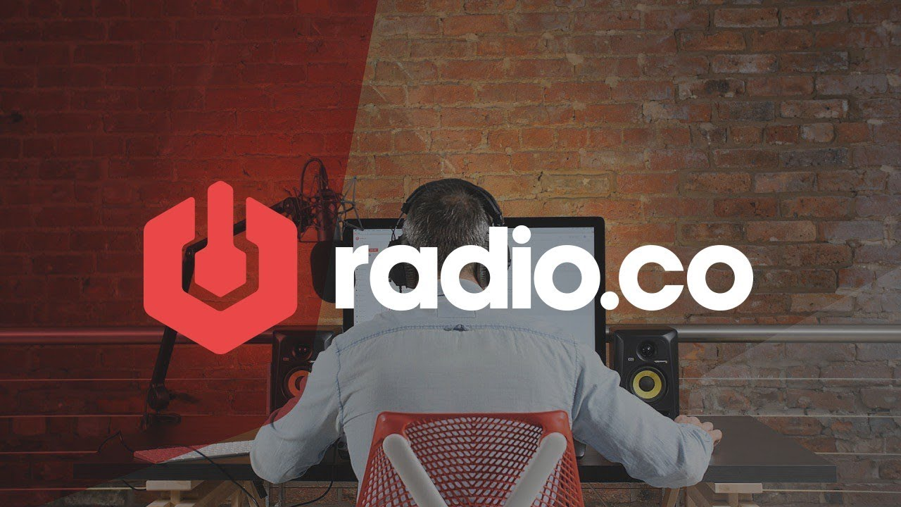 How Much Does it Cost to Start a Radio Station? | Radio co