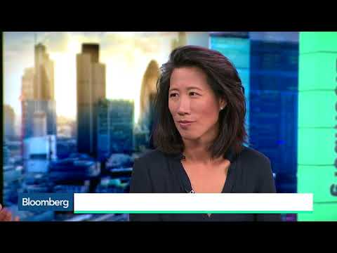 SCIENCE and TECHNOLOGY : Analyst Cakmak Says Tech Stocks Poised to Rise