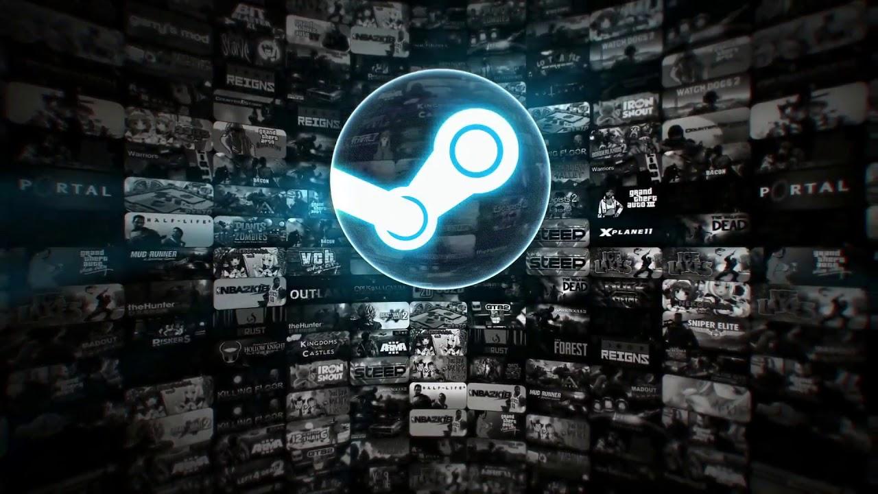Steam Animated Wallpaper Dreamscene Hd Ddl