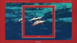 Lil Yachty Birthday Mix 💜
