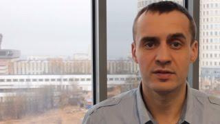 Инженер проектировщик - Денис Маркевич(, 2014-03-19T17:46:51.000Z)