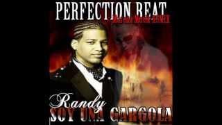 Soy Una GargolA Jowell y Randy Ft Arcangel
