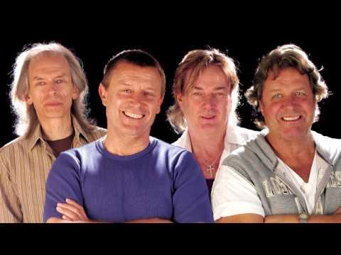 2008-04-09 Asia - 'An Extraordinary Life' at 'XM Satellite Radio - Artist Confidential'