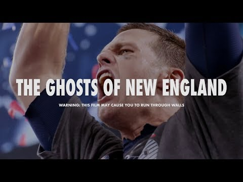Ghosts of New England: 2018-2019 Patriots Hype Film Mp3