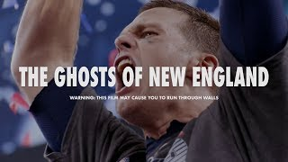 Ghosts of New England: 2018-2019 Patriots Hype Film
