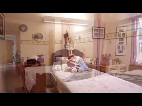 Collingwood Nursing Home - Collingwood, ON