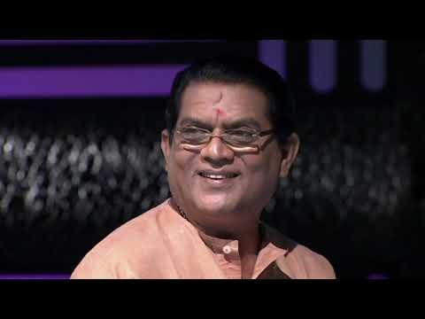 Kadha Ithu Vare - Episode 11 - Part 1