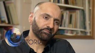 Babar Ahmad (FULL) interview: My support for Taliban was