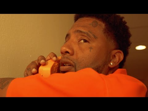 Philthy Rich & Yella Beezy - No Questions (Official Video)