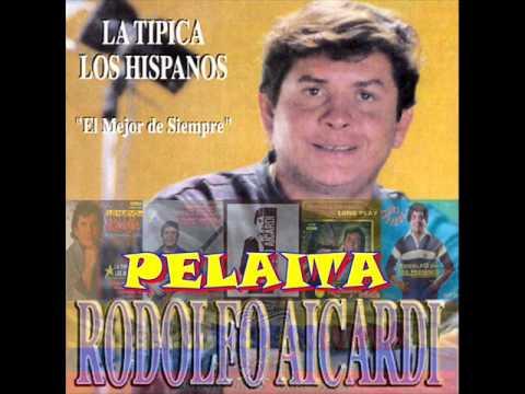 PELAITA - RODOLFO AICARDI