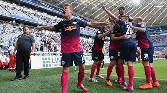 Für 7 Millionen? FC Bayern München holt Joshua Kimmich | Youngster kommt vom VfB Stuttgart