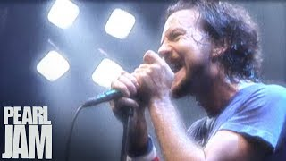 Jeremy - Touring Band 2000 - Pearl Jam