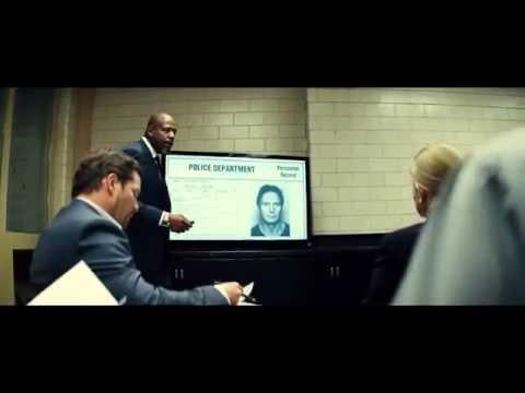 Trailer subtitrat în română