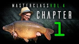 Korda Masterclass Vol. 4 Chapter 1: Lake Exclusive (13 LANGUAGES)