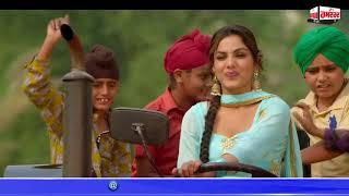 Sat Shri Akaal England | Ammy Virk | Monica Gill | Taranjeet Kaur Ghuman | Hamdard Tv |