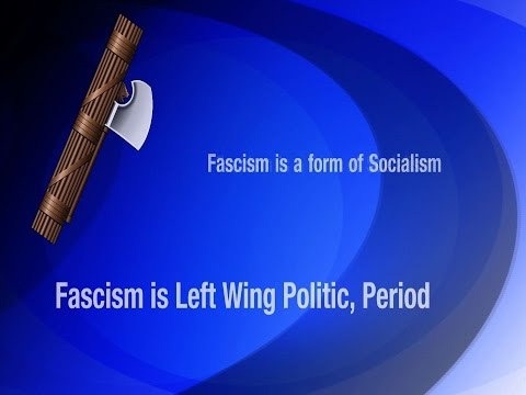 socialism or free enterprise
