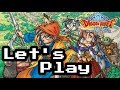 Sea Chart - Let's Play Dragon Quest VIII - Episode 98