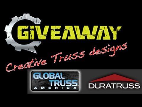 Creative Truss Designs & Making $$ w/Truss!