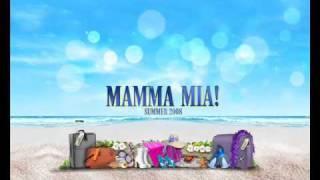 Mamma mia.Mp3