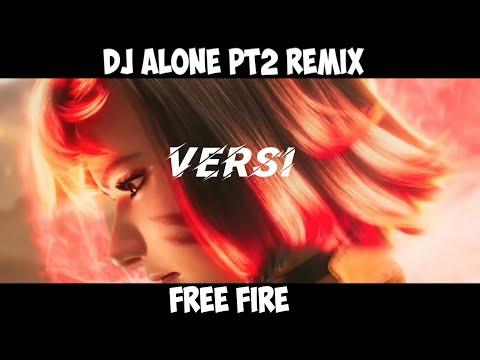 keren!!!!-dj-alan-walker-:alone-pt-2-x-freefire-terbaru!!