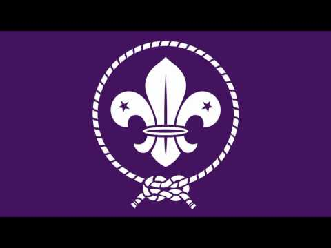 L'Espérance • Chants scouts