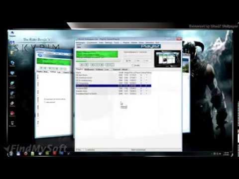 Bionix Wallpaper Changer Lite Youtube