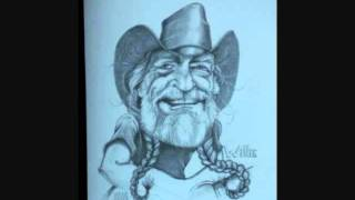 A Couple More Years by Willie Nelson