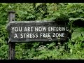 Best ways to live a Stress Free Life :-)