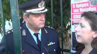 Η Ζωή Κωνσταντοπούλου ζητά παρέμβαση Εισαγγελέα στο Ραδιομέγαρο της ΕΡΤ