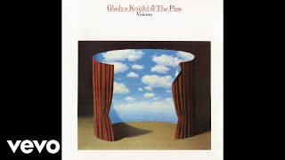 Gladys Knight & Tнe Pips - You're Number One (In My Book) (Audio)