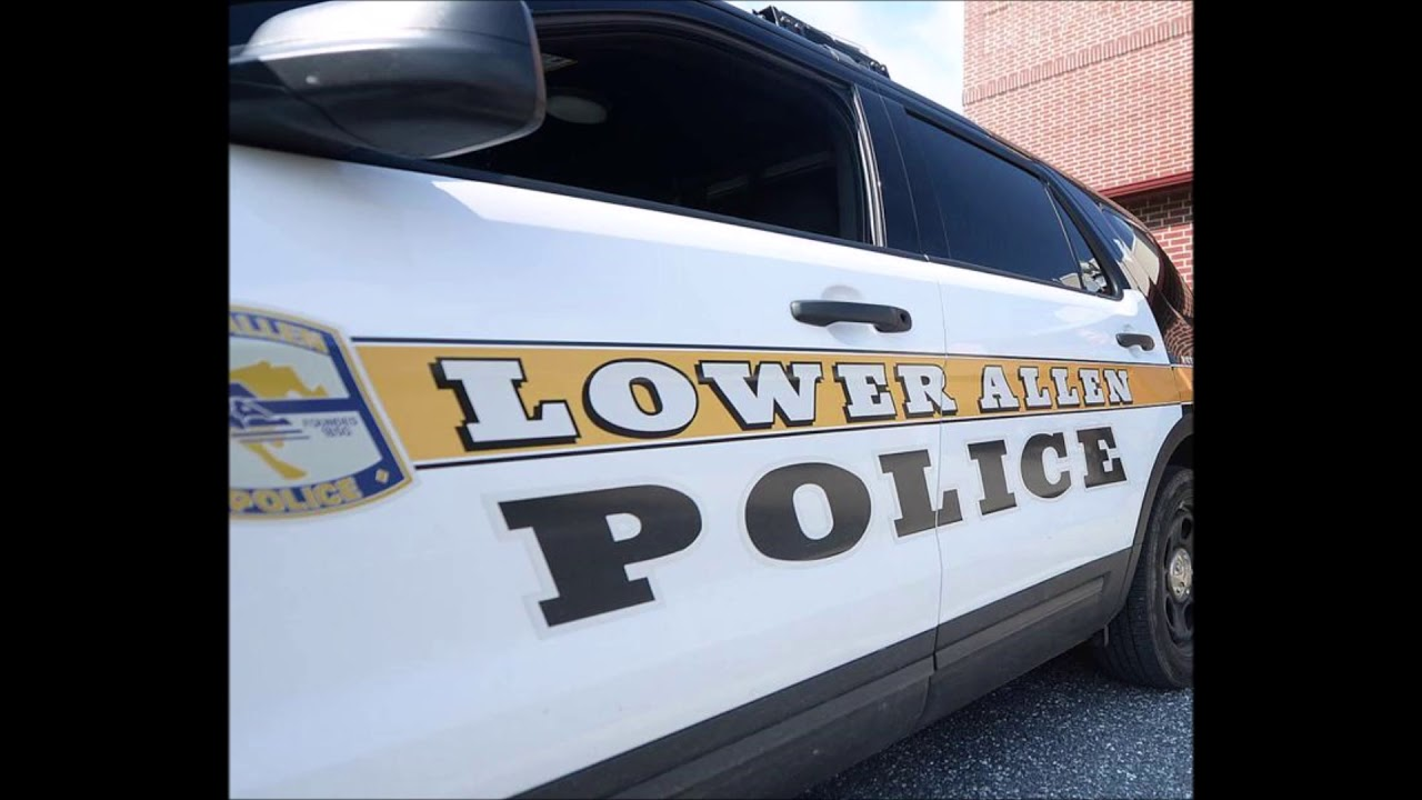 Pennsylvania Man Waves Gun & Threatens To Lynch Black Driver In Road Rage Incident