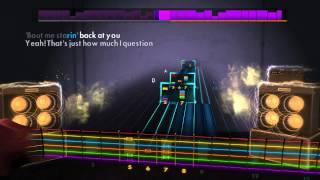 Frank Zappa - You